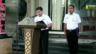 Indonesia untuk kita semua dan Pancasila adalah rumah kita semua. Kita Indonesia, Kita Pancasila