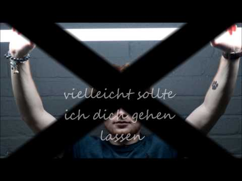 give me love- ed sheeran; deutsche...