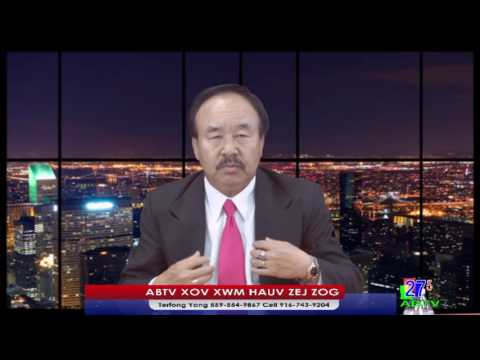 Hmong Central Valley  TV online