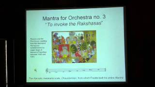 India in the English Musical Imagination - Nalini Ghuman