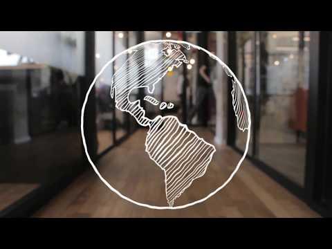 Extern'Market : Agence digitale & externalisation Marketing