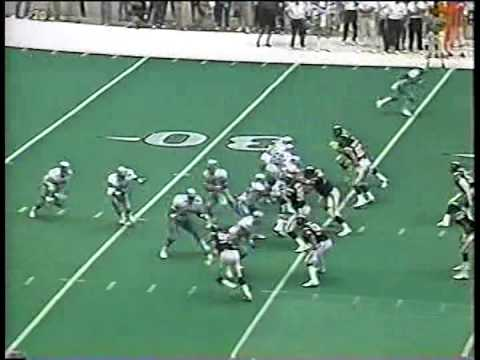 Chargers vs. Cowboys, 1990