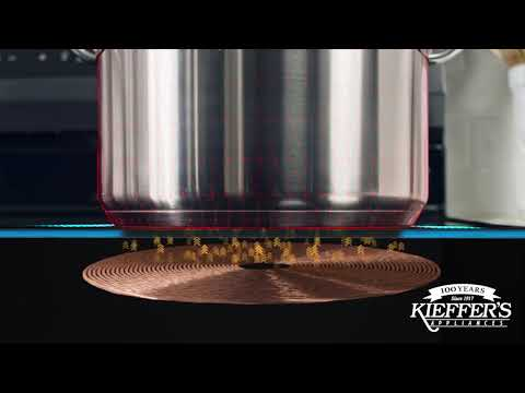 Frigidaire - Induction Cooktop Cooks Meals Fast