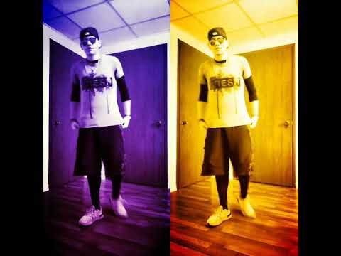 N$D#LoGo#R!P#V!P