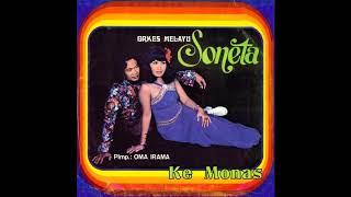 Rhoma Irama Elvy Sukaesih Ke Monas Full Album 1974 OM Soneta.mp3