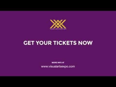 VAX2015: International Highlights