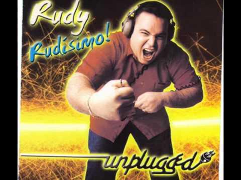 El Cable Rudy Garcia.wmv Rudiiiiiisimo!