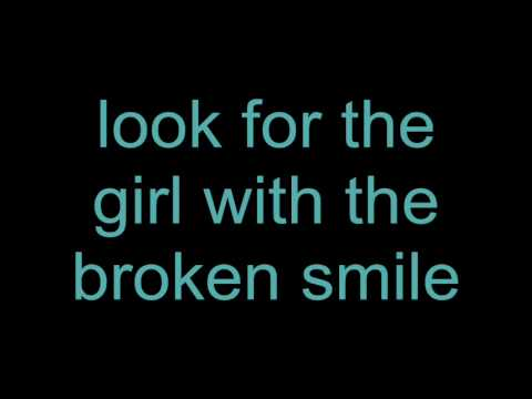 Maroon 5- She Will Be Loved With Lyrics On Screen