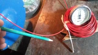 видео купить кабель для теплого пола