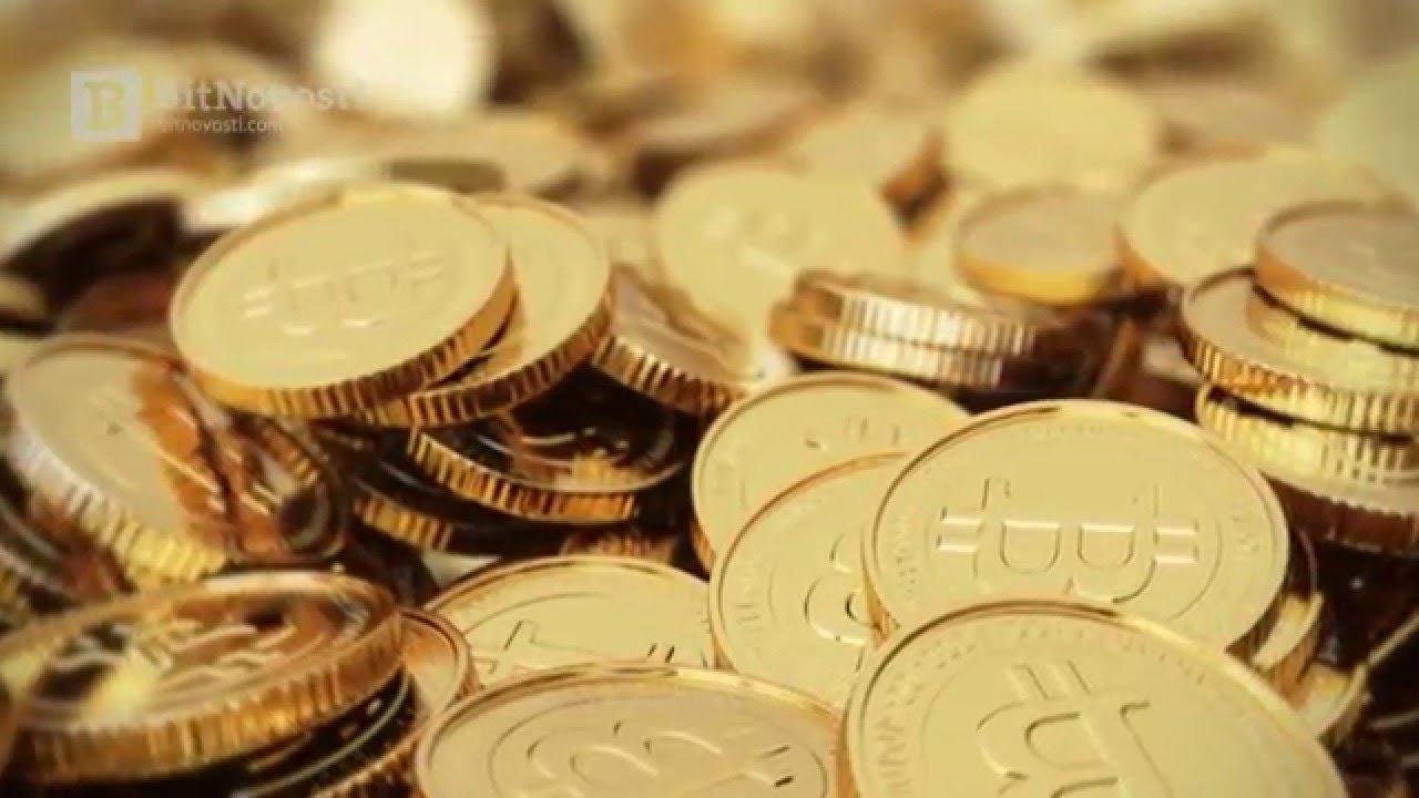 Фильм о биткоин криптовалюты золото цифрового века что такое биткоин особенности торговли на товарных биржах
