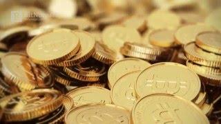 Фильм о Биткоин Криптовалюты  Золото цифрового века  Что такое биткоин