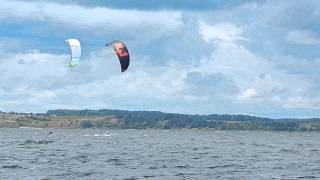 Ford Kite Cup 2014 - REWA
