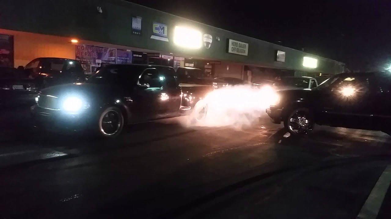 of lincoln grand in used ford lithia fresno gt caravan dodge ca