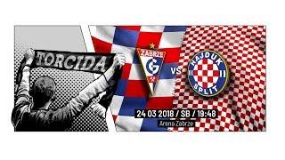 Realizacja: SferaTv (www.lajfytv.pl) Dołącz do nas na www.facebook....