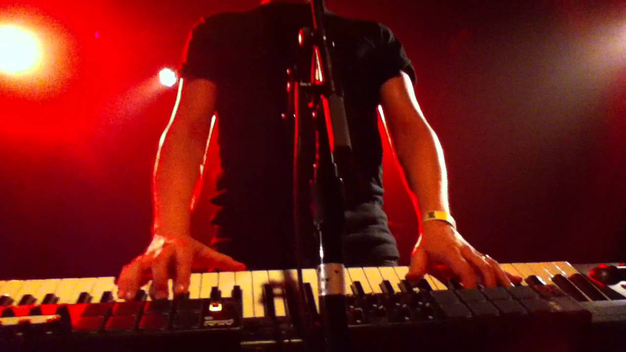 son-lux-your-day-will-come-live-san-francisco-ca-at-the-independent-6-30-15-mattb1293