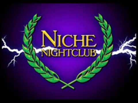 Niche - Heart Broken