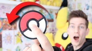 *RARE* Pokemon Fidget Spinner