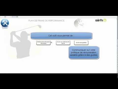 hqdefault - Le stratégie verte de la direction administrative et financière