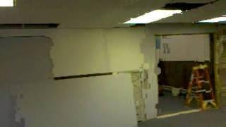 Video-2010-03-06-10-22-09
