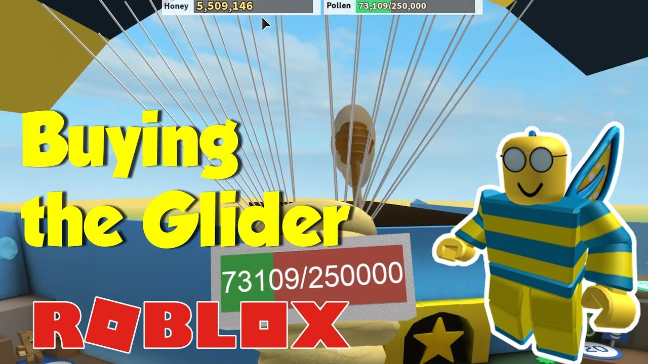 Roblox Hoops Vip Server | Nicsterv Free Robux