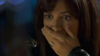 The lost children - Torchwood: Children of Earth - BBC