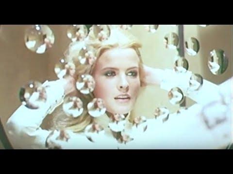 Mondello _ The Girl With Half A Mind _ The Lickerish Quartet, 1970