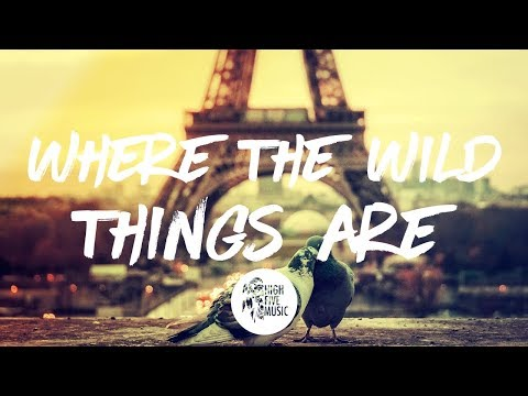 Zeds Dead x Illenium - Where The Wild Things Are Tradução