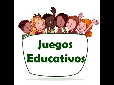 Juegos Educativos Para Ninos Apps En Google Play