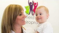 Caulfield Family Chiropractic - Gonstead Clinic