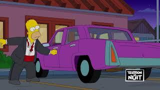 Les Simpson (S28E14)