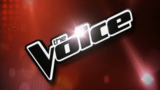 the voice best auditions