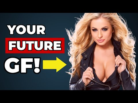 ULTIMATE Guide to Get a GIRLFRIEND | How to Get a Girlfriend in Real Life in 2021