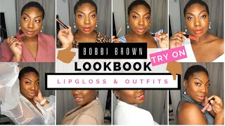 beauty-outfit-2020-lookbook-with-bobbi-brown-oil-infused-lip-glosses