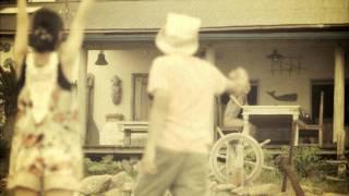 HISATOMIセカンドアルバム『NO PROBLEM MAN』収録の『ON THAT DAY feat ...