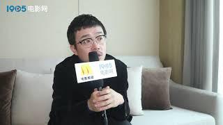 对话李非:最好看的喜剧是什么样子的?【焦点明星   20191202】