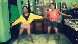 sari ke fall sa (dance cover)