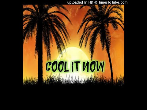 Cool It Now 2018
