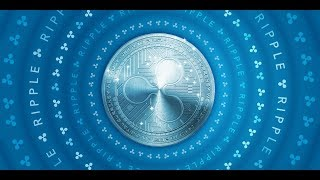 Ripple (XRP) is 'In Fact, Taking Over Swift'; 1000X Faster & Cheaper; Two Banks a Week