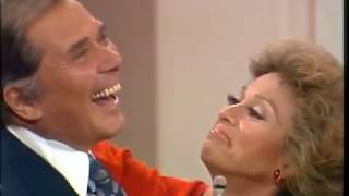 Match Game Synd. (Episode 56) (Rita Moreno BLANKs Up) (Ira Skutch Appears) (GOLD STAR EPISODE)
