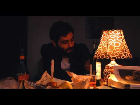 Sənə məktub yazıram (147 dənə sən) - Aqşin Yenisey, 2012