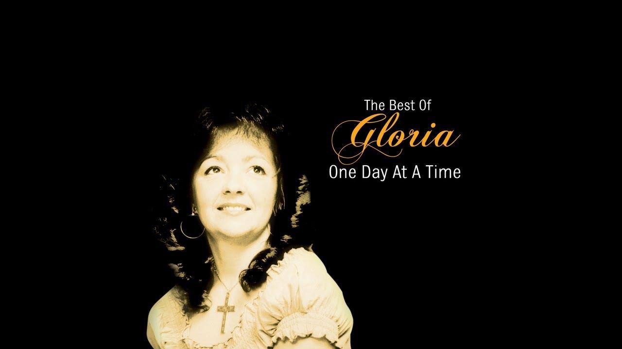 Gloria Stream