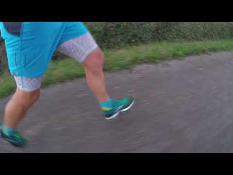 Chaussures Levitate 2 Homme Running Avistest Brooks qSMGzUVp