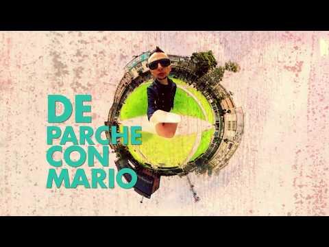 #DeParcheConMario y el Talento TI de las Entidades Públicas | #ViveDigitalTV C9 N5