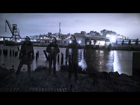 "Hammers of Misfortune ""The Grain"" (LYRIC VIDEO)"