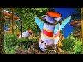 Magic Kingdom | Storybook Circus | Live BGM Loop