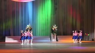 танец-Строители(, 2011-06-02T17:34:28.000Z)