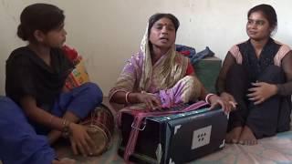Tikuli Satale Bani Song New Jhareliya hit bhojpuri Song 2019.mp3