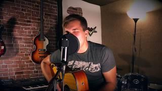 Baixar Alok, Bruno Martini feat. Zeeba - Hear Me Now (Gabriel Campos Cover)