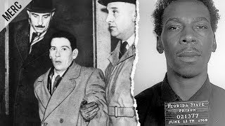The Tragic Wrongful Convictions Of James Joseph Richardson And Timothy Evans