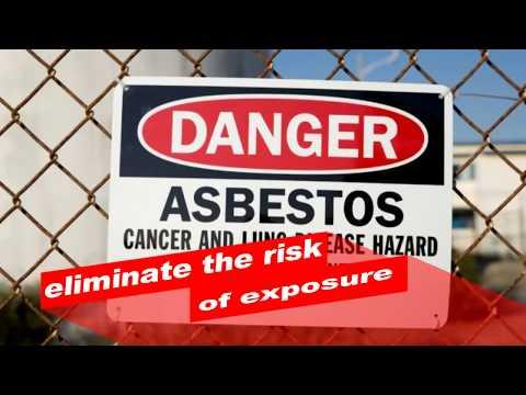 asbestos-removal-testing-brisbane